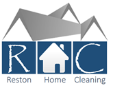 Reston Home Cleaning