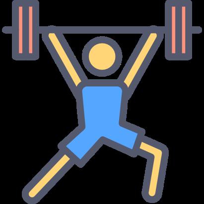 weightlifter-1