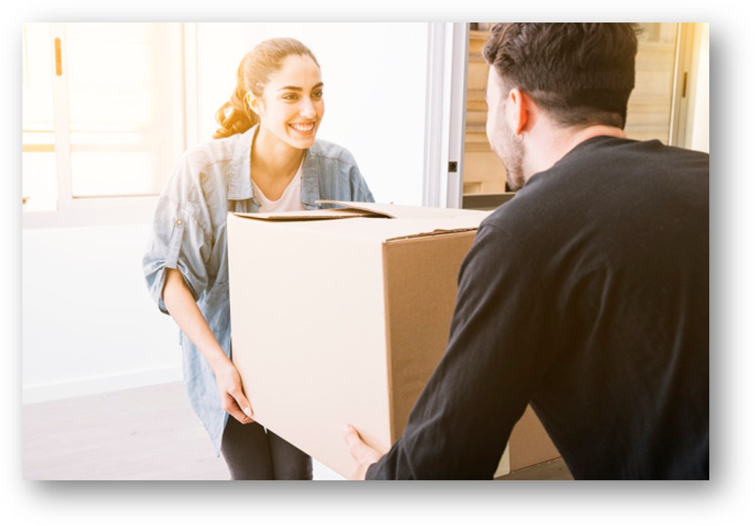 Move-out-cleaning-Cеntеrvіllе-va