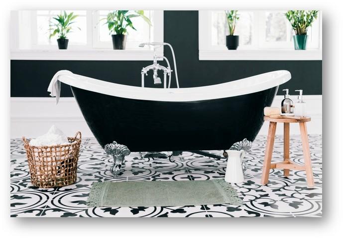 Reston-Bathroom-Cleaning