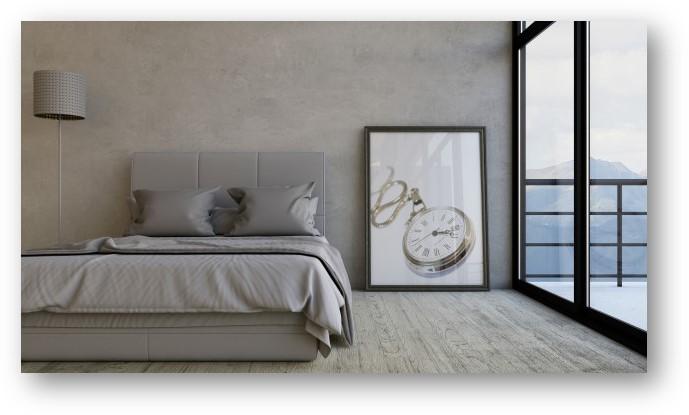 Reston-Bedroom-Cleaning