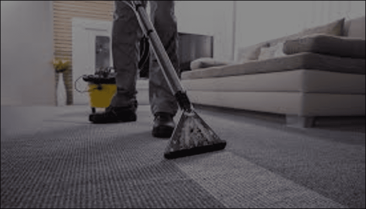 Reston-Carpet-Cleaning