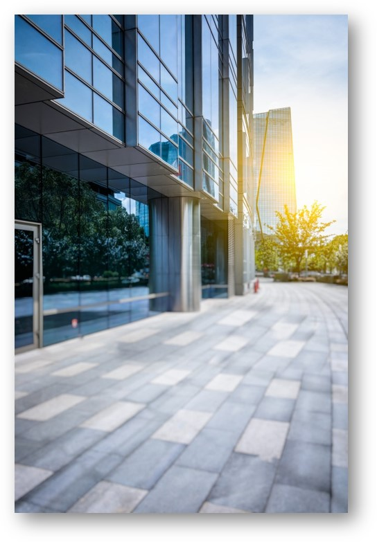 Reston-Commercial-Cleaning-City-View