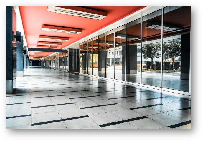 Reston-Commercial-Cleaning