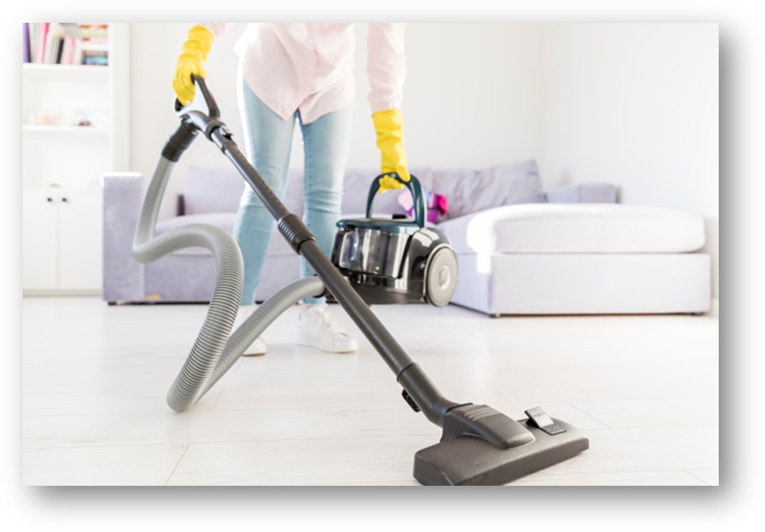Reston-House-Cleaning