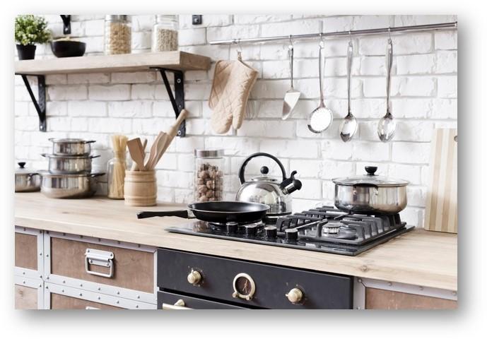 Reston-Kitchen-Cleaning
