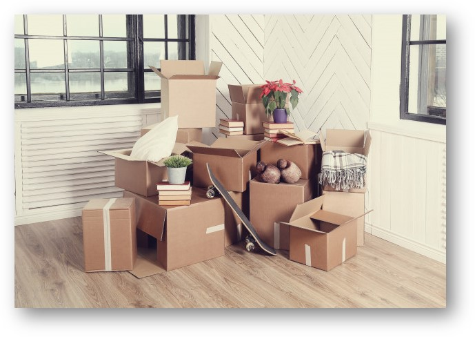 Reston-Move-Out-Cleaning