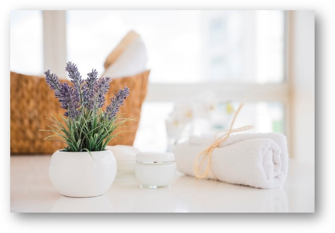 home-cleaning-fairfax-1